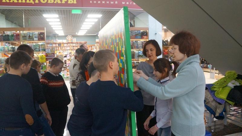 18 ноября - Всероссийский день правовой помощи детям